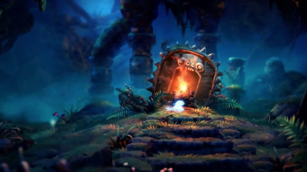 Ori and the Will of the Wisps  | The Best Games Coming to Xbox Game Pass in 2020 | Gammicks.com